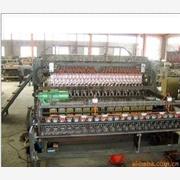 全自动排焊机 河北骄阳焊接设备有限责任公司