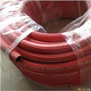 鑫通橡塑制品有限公司长期大量供应食品胶管 蒸汽胶管