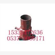 供应喷浆机橡胶弹簧