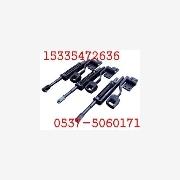 供应弹簧扳道器