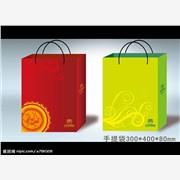 广州出口手提袋印刷厂、出口手提袋、出口手提袋公司、广州领略