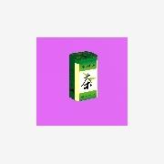 广州高档礼品盒印刷设计厂