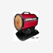 供应燃油取暖器 工业取暖器 热风机 取暖机 柴油取暖