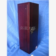 高档精美包装盒价格|让您生活更有品质|木制包装盒价格便宜山东供应
