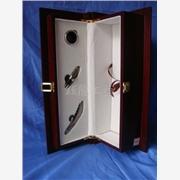 现货红酒盒,红酒包装盒,礼品红酒盒,酒类包装盒,木制酒类包装盒价格