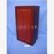 价格低廉山东供应【推荐】高档包装盒价格|松木包装盒|红木包装盒