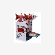 供应配线自动打码机◆打码机