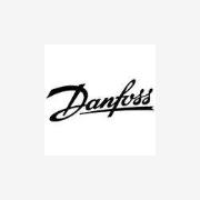 供应丹佛斯DANFOSS变频器