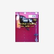 供应青岛电动葫芦诚信可靠微型电动葫芦