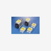 供应特价阳明单相固态继电器