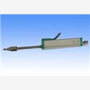辽宁角度位移传感器专卖导电塑料电位器销售