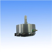 供应导电塑料电位器,角度位移传感器价格