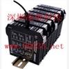 供应SENECA信号转换器、SENECA电量变送器、SENECA面板仪表