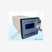 供应氢气,氩气分析仪,热导分析仪
