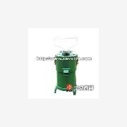 供应超细磨粉机 磨粉机 家用磨粉机