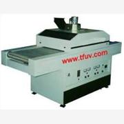 概念光电现货供应,石排UV固化机 UV灯管|UV灯|UV光固机现货供应UV光固机