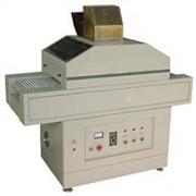 概念光电现货供应,大岭山UV机|UV灯管|UV灯|UV光固机现货供应UV光固机