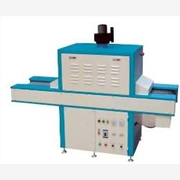 概念光电现货供应,樟木头UV机|UV灯管|UV灯|UV光固机现货供应UV光固机