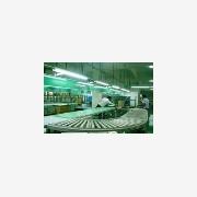 概念光电厂家直供,东城UV机,输送机  UV光固机|UV机现货供应UV光固机