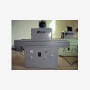 概念光电工厂直供,大岭山UV机|UV灯管|UV灯|UV光固机|UV机现货供应UV光固机