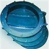 厂家直销圆形保温人孔|圆形焊制人