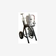 供应机械防腐高压无气喷涂机