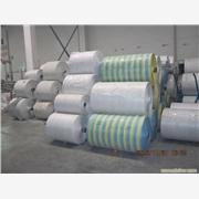 苏州编织袋生产厂家-苏州编织袋-苏州编织袋价格