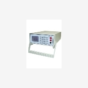 过程信号仿真仪 产品汇 供应热工仪表校验仿真仪