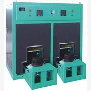 高效模具加热炉厂家---佛山能泰电热设备有限公司