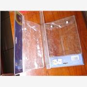饰品包装配件 产品汇 供应精品包装袋设计生产 饰品包装袋设计生产 生产制造各类PVC包装袋制品