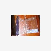 长期供应pvc袋|pvc透明软胶袋|EVA胶袋|pvc电压袋|pvc注油袋|PVC挂勾袋|PVC拉链袋