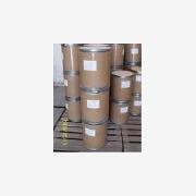 供应醋酸粉/醋粉