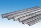 兰州金属波纹管|兰州土工格室|铁科材料|甘肃PE管
