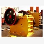 湖南金矿选矿设备|制砂设备|破碎机|球磨机价格|碎石机【极品】TR-S
