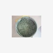 供应消泡母料专用绿蜡聚乙烯蜡再生PE