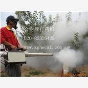 供应供应打药机 弥雾机 喷雾器 农作物喷雾机