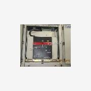 VS1-12630-20VS1高压真空断路器ZN63开关
