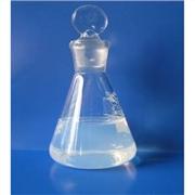 硅溶胶饮料澄清剂|硅溶胶|饮料专用絮凝剂|饮料添加剂|酸性硅溶胶硅溶胶