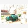 常年供应二手色拉油设备|酒精回收塔报价|滚筒烘干机|过滤设备
