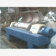 常年供应二手油脂烘干设备|烘干机报价|滚筒烘干机|过滤设备