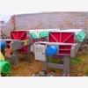 上海大张河北京津二手板框厢式隔膜压滤机过滤机专业销售