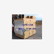 供应中德诺克叉车属具纸箱夹\冰箱夹\抱箱夹\夹抱车\换夹