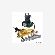 DWG-2A电动液压弯管机