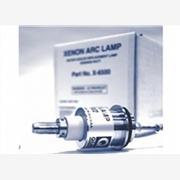 供应Q-LAB氙弧灯管,Q-SUN灯管