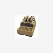供应Taber磨耗试验机,磨耗试验仪