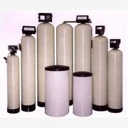 全自动软化水器,软化水,软化水设备