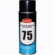 奥斯邦75防静电lcd清洁剂