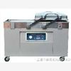 供应供应HL-241型电动印字机