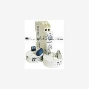 供应MicroPAQ-H 温度变送器
