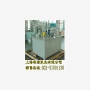 轴承 产品汇 供应泵类轴承智能润滑系统